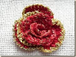 contemporary rose 1