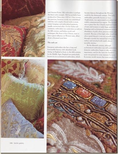 Textile Style 02