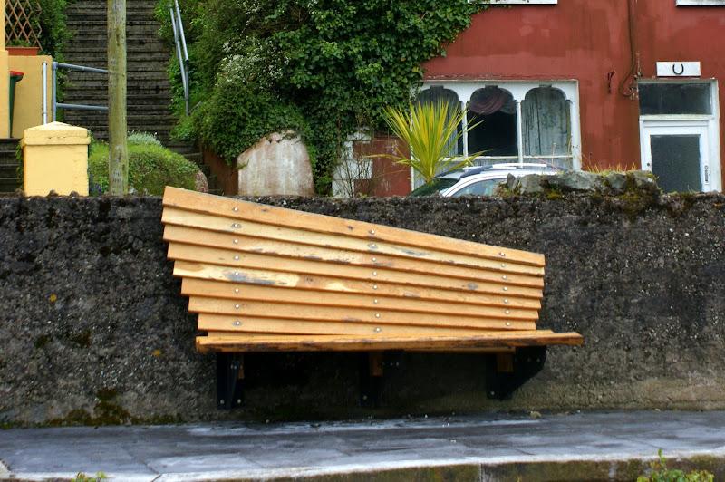 Vem sentar-te comigo Lidia.. à beira Rio - Fernando Pessoa