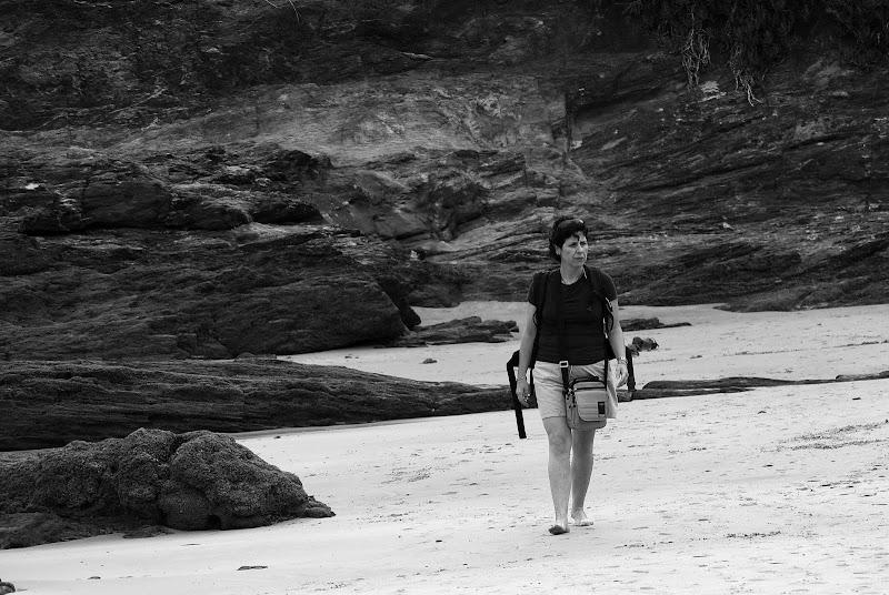 Playa Montalvo