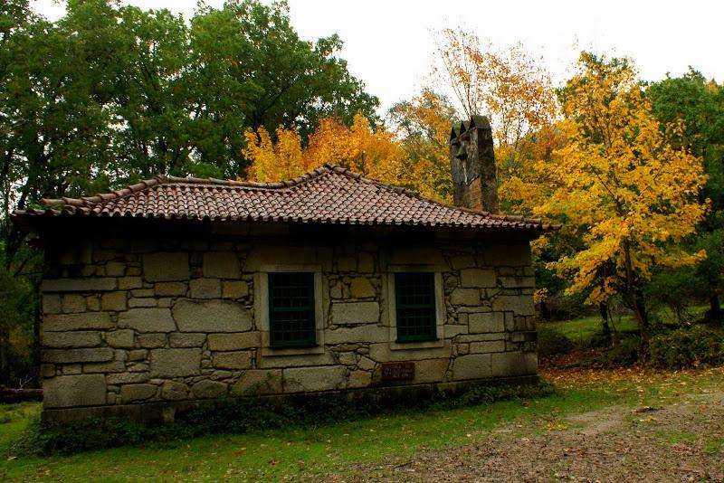 Casa da Albergaria