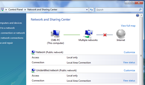 Vista_Network&Sharing_center