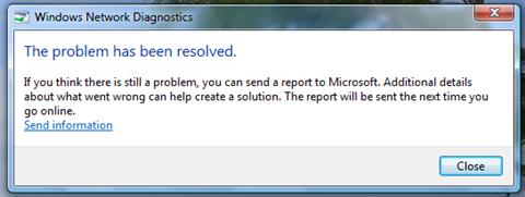 Vista_Windows_Network_Diagnostics