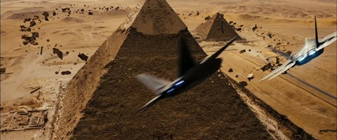 f16s-flying-over-pyramid