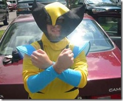 0004-wolverine_costume42
