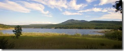 Phillips Lake, ID
