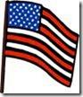 am flag 3