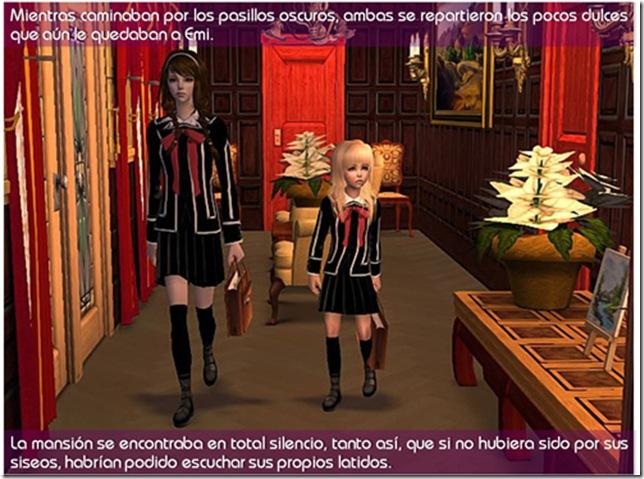 Imagen57