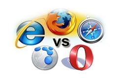 browser-war