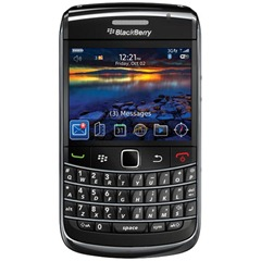 new-blackberry-bold-9700