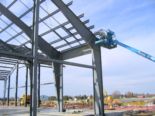Car Dealerships In Daphne Al >> /Updated fall protection for scaffold erectors/ :: /mt erectors scaffold edmonton/: /personality ...