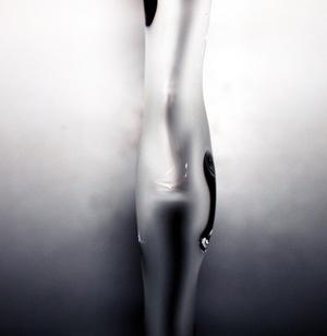 Erotic_Flows
