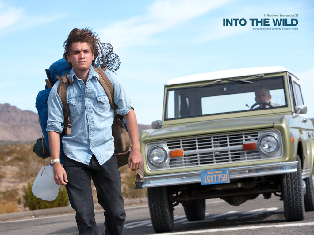 into the wild essay outline drugerreportwebfccom