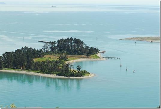 Haulashore Island (Custom)
