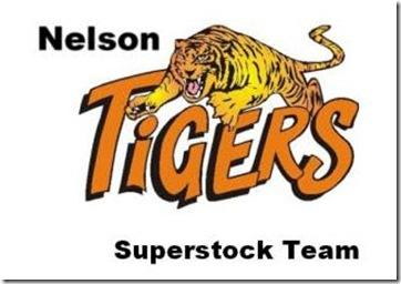 3-01-2011 Tigers