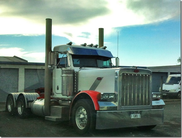 Truck_2011-05-10