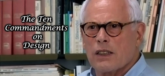 Dieter-Rams-Ten-Commandments-on-Design