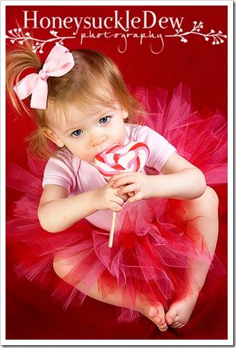 Valentine 031 ILP