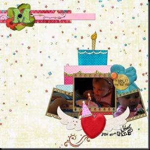 first_birthday-athena2