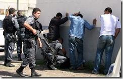 22_MHG_rio_policia