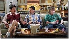 Cena-da-serie-Two-and-a-Half-Men-estrelada-por-Charlie-Sheen-620--size-598