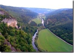 danube-river-by-kallenburg