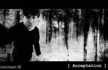 Acceptation2_Tptit