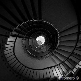 Escalier46_2