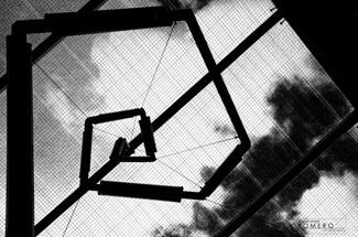 Fibonacci_Atrium