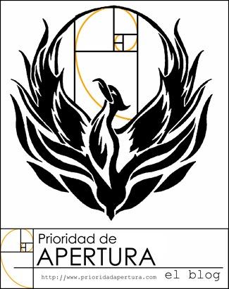 FenixPrioAp | Prioridad de Apertura