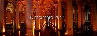 Cisternas_Istanbul, Istanbul, mromero, Prioridad de Apertura