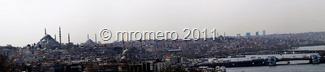 Pano_Istanbul, Istanbul, mromero, Prioridad de Apertura
