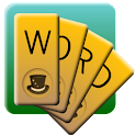 Word Game / Word Juggler Kids icon