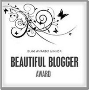 Beautiful_Blogger_Award_from_Sarah
