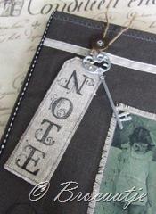 note-book xl 002