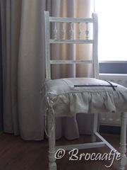 slaapkamer 085