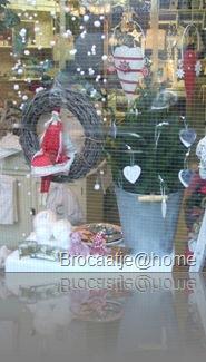 winkel kerstsfeer 027