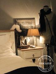 slaapkamer 179