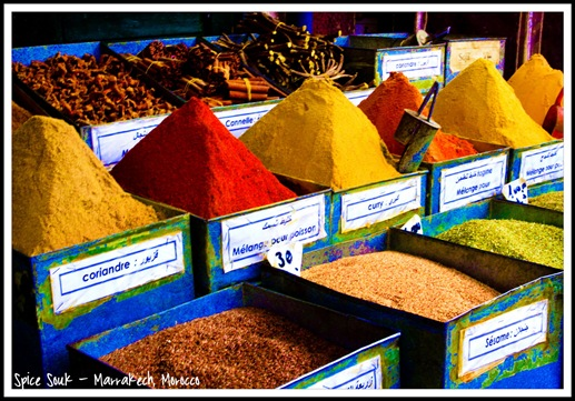 spices_(1_of_1)
