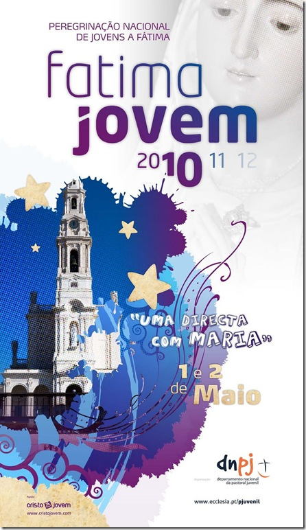 cartaz_2010_fatimajovem
