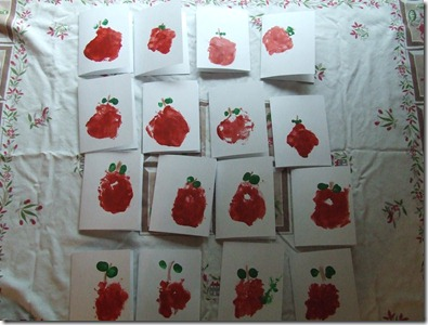 apple cards 003