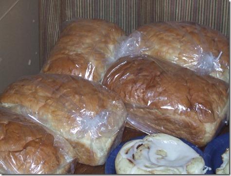 baking 006