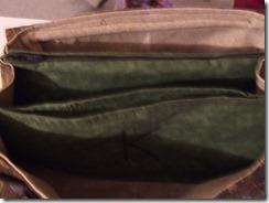 purse 005