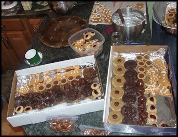 christmas baking 029