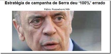 serra2