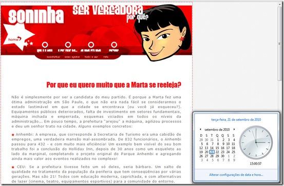 soninha2