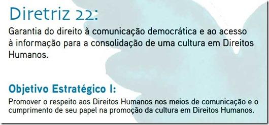 diretriz22