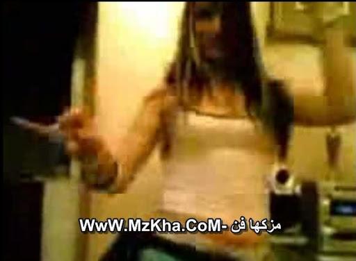 فيديو ساخن 2011|فيديو مصرية ساخن 2011|تحميل فيديو رقصات مصرية جديدة 2011|تنزيل فيديو بملابس عارية 2011|فيديو مصرية بملابس عارية|احدث فيديوهات الرقص المصريات 2011|مشاهد فيديو اغراء لبنت