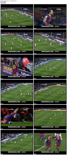 فيديو اهداف برشلونة ريال مدريد 2010|اهداف برشلونة ريال مدريد 2010|تحميل فيديو اهداف مباراه برشلونة وريال مدريد 29-11-2010|فيديو اهداف مباراه برشلونة ريال مدريد للتحميل|مشاهدة اهداف مباراه