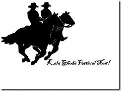 kala ghoda festival now